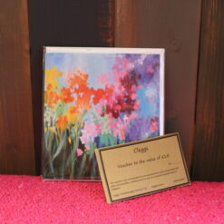 Mother's Day Gift Voucher 4